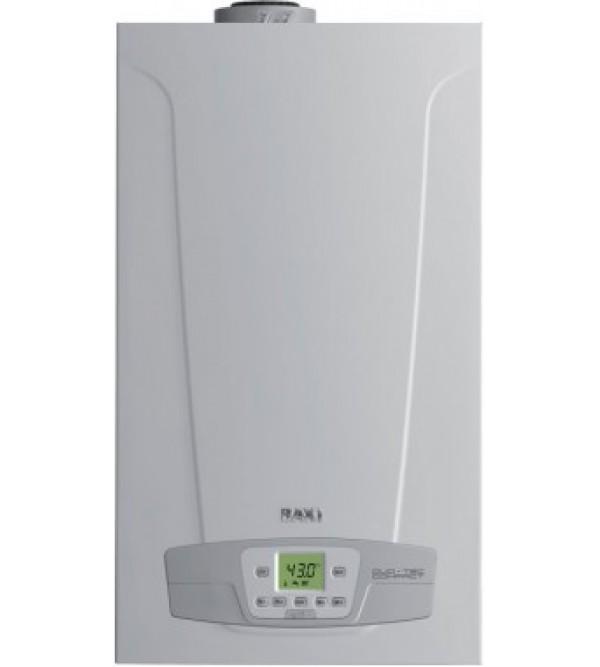 Конденсационный котел Baxi DUO-TEC COMPACT Е 20
