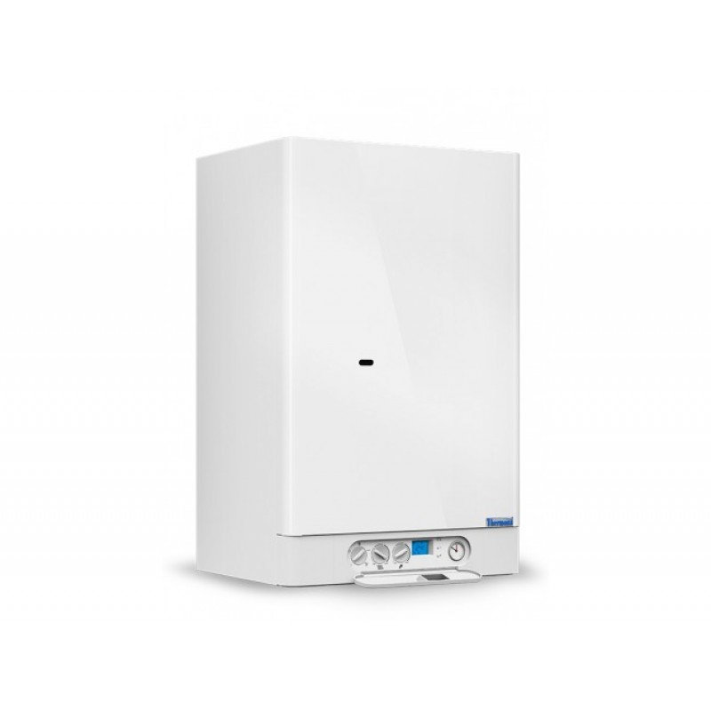 Газовый котел THERM DUO 50 FT.A