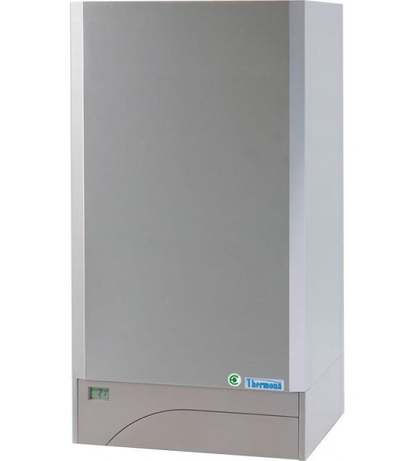 Газовый котел THERM 45 KD.A