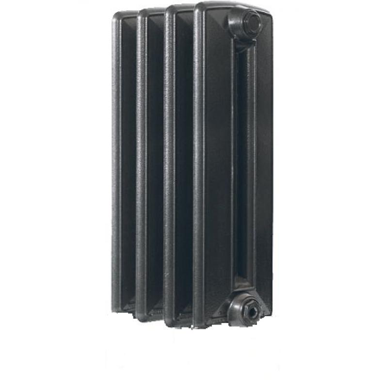 Чугунный радиатор Viadrus Bohemia 800/220 без ножек