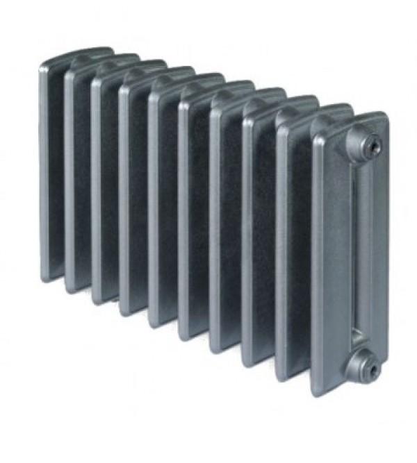Чугунный радиатор Viadrus BOHEMIA 450/220 без ножек