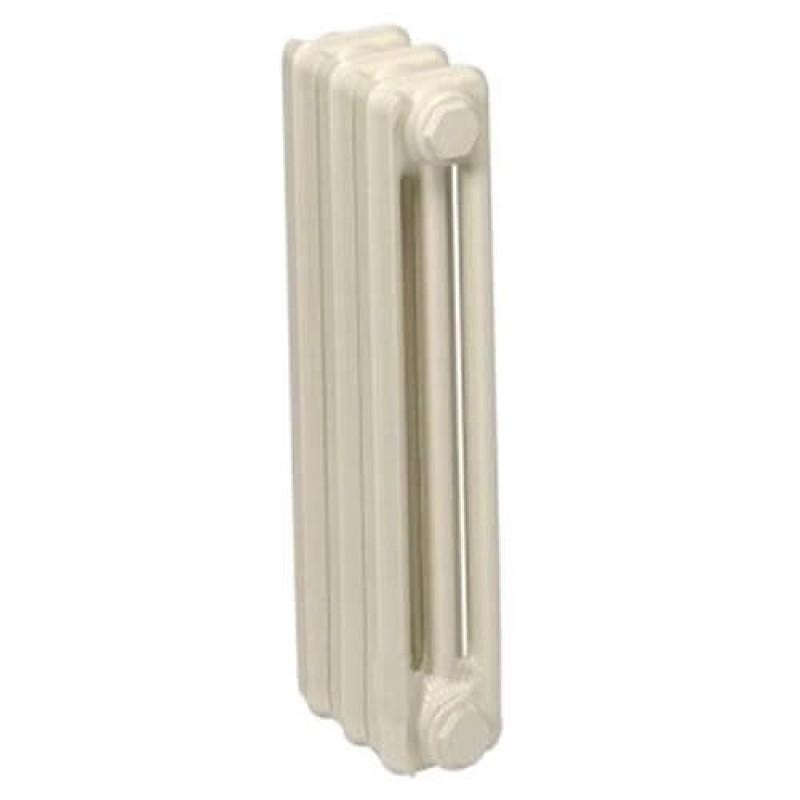 Чугунный радиатор Viadrus KALOR 350/110