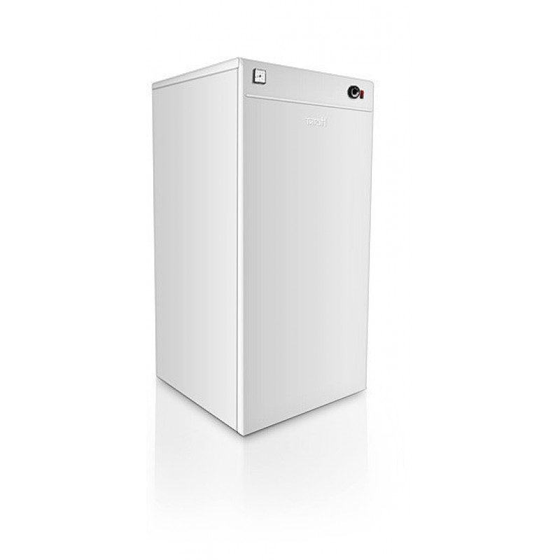 Бойлер водонагреватель Титан 30 кВт 150 литров