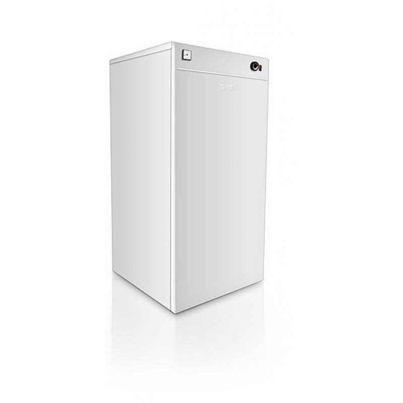 Бойлер водонагреватель Титан 12 кВт 200 литров