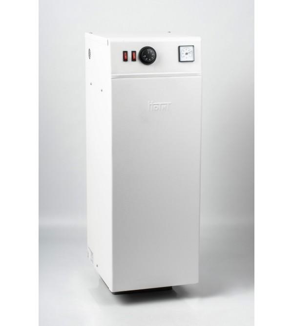 Котел электрический напольный  Титан  4 кВт 220 В