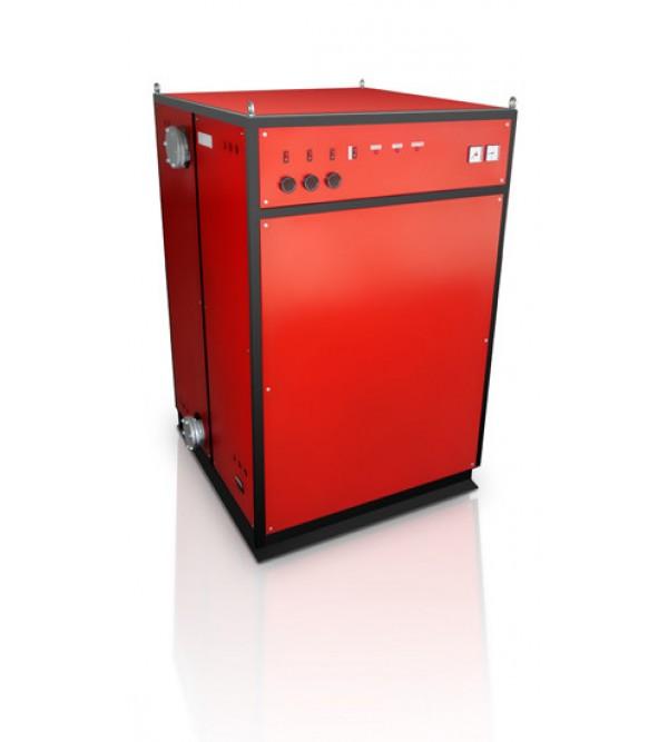 Котел электрический напольный  Титан  495 кВт