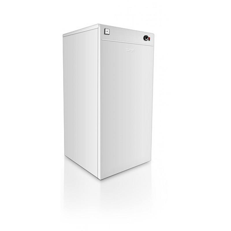 Бойлер водонагреватель Титан 9 кВт 200 литров