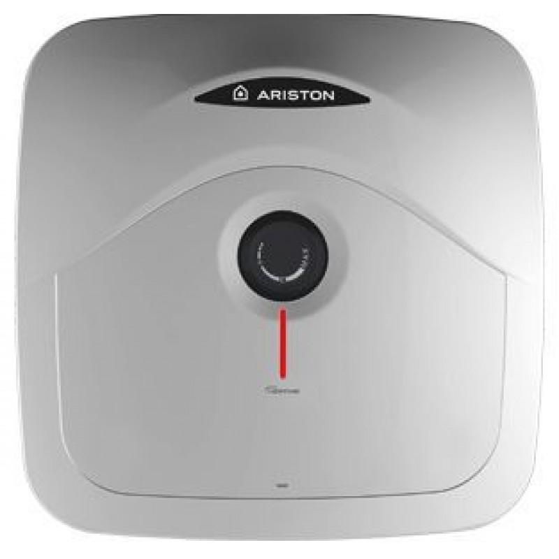 Водонагреватель ARISTON ANDRIS RS 30/3 подвод воды снизу