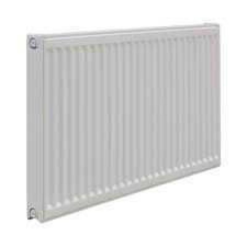 Радиатор стальной панельный BERKE 11 низ 500x1000