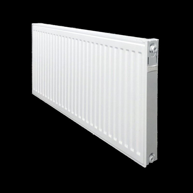 Радиатор стальной панельный KALDE 11 низ 500х1300