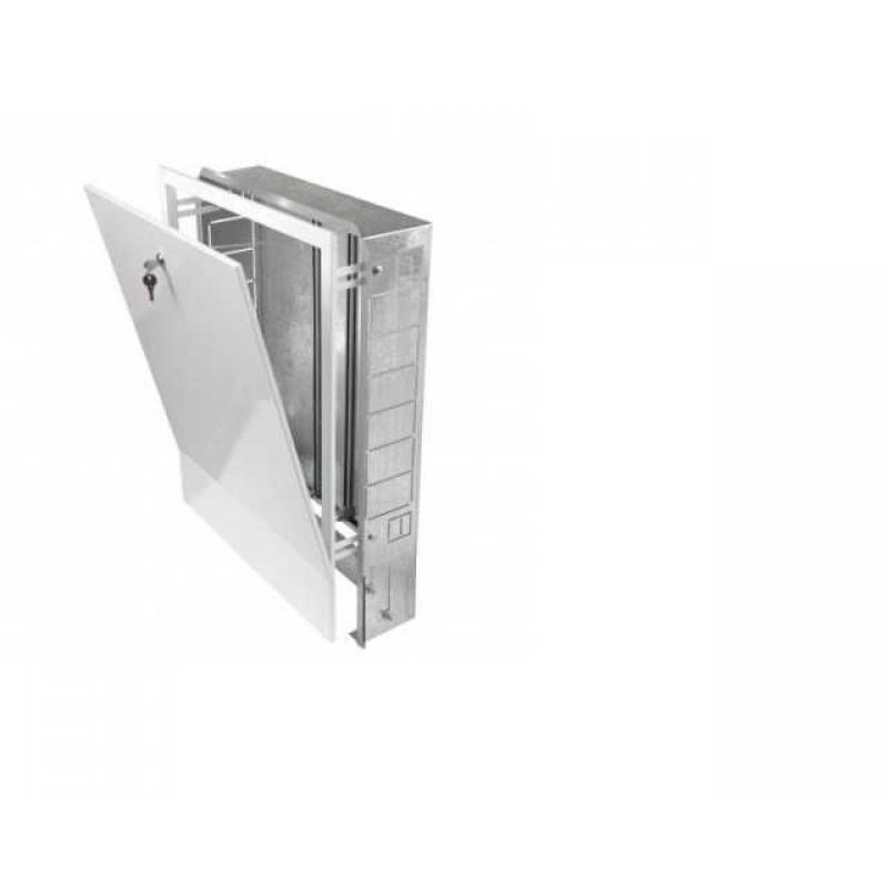Коллекторный шкаф внутренний ШКВ-01 440x580x110 (3)