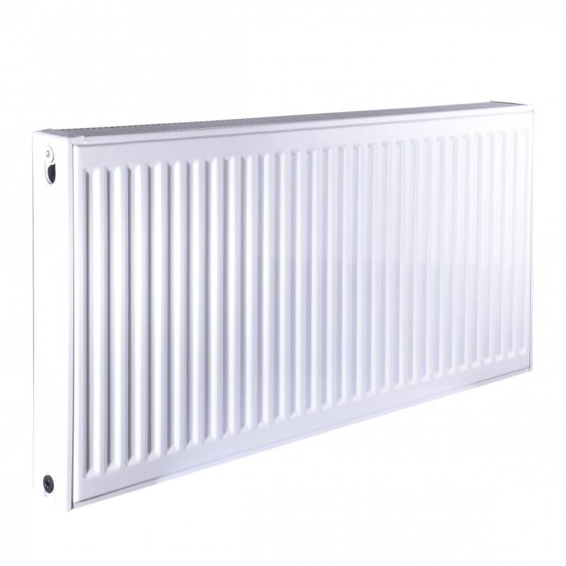 Радиатор стальной панельный OPTIMUM 22 бок 500x400