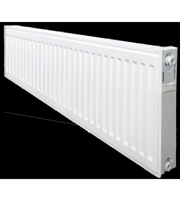 Радиатор стальной панельный KALDE 11 бок 300x600