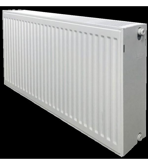 Радиатор стальной панельный KALDE 33 низ 500x600