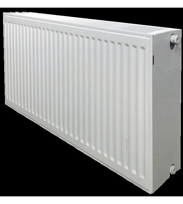 Радиатор стальной панельный KALDE 33 низ 500х1800