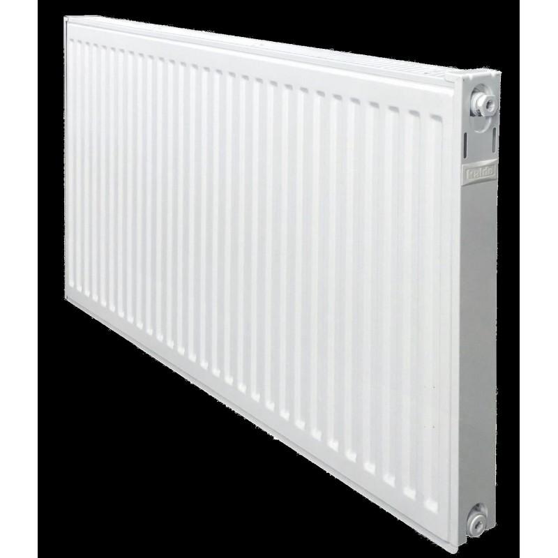 Радиатор стальной панельный KALDE 11 бок 600x400