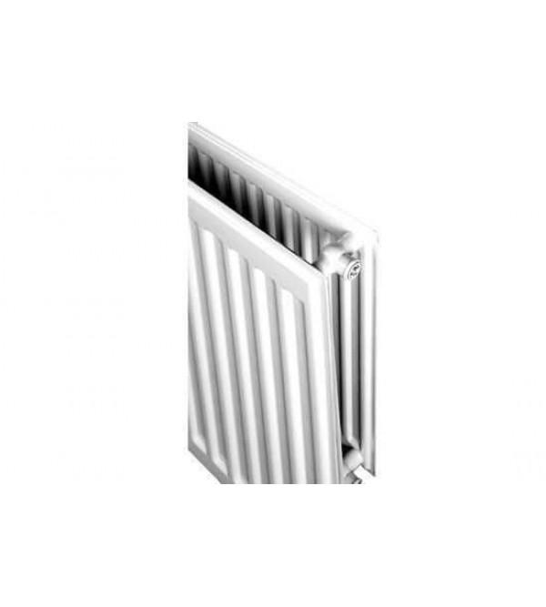 Радиатор стальной панельный OPTIMUM 20 бок 500х2000