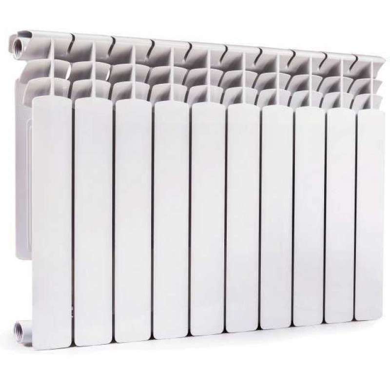СТОК Радиатор биметаллический секционный GALLARDO BIPOWER 500/96