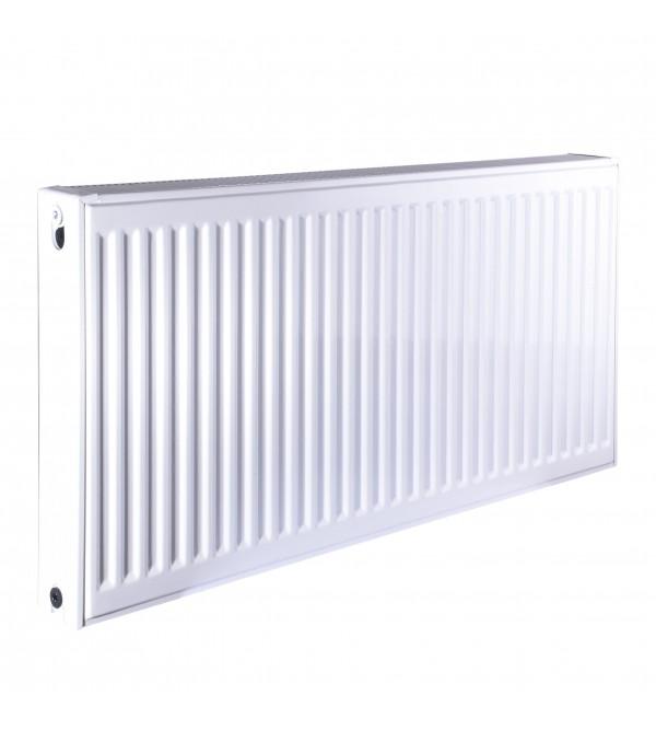 Радиатор стальной панельный OPTIMUM 22 бок 500х2800