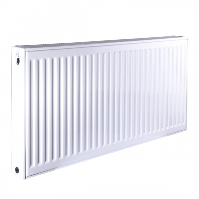 Радиатор стальной панельный OPTIMUM 22 бок 500х3000