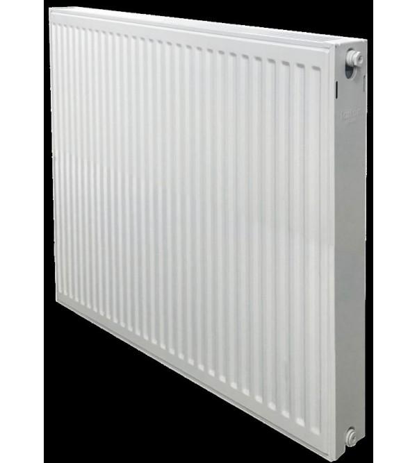 Радиатор стальной панельный KALDE 22 бок 900х700