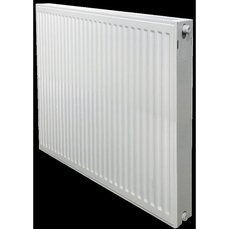 Радиатор стальной панельный KALDE 22 бок 900х900