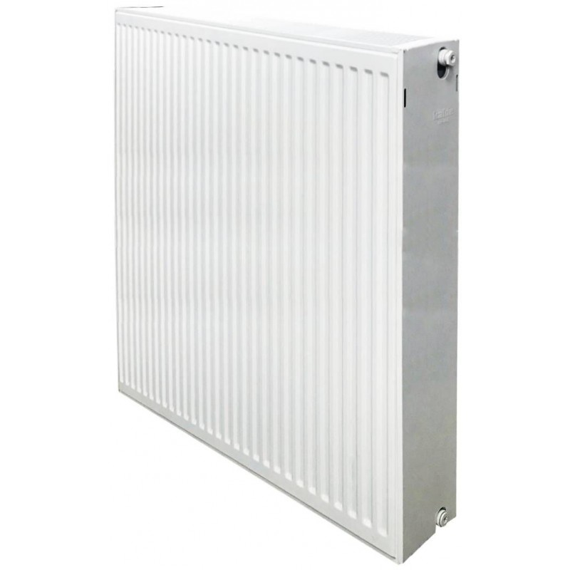 Радиатор стальной панельный KALDE 33 бок 900х1000