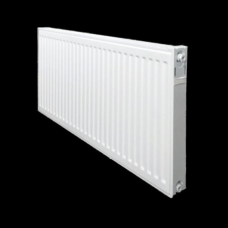 Радиатор стальной панельный KALDE 21 бок 500x500