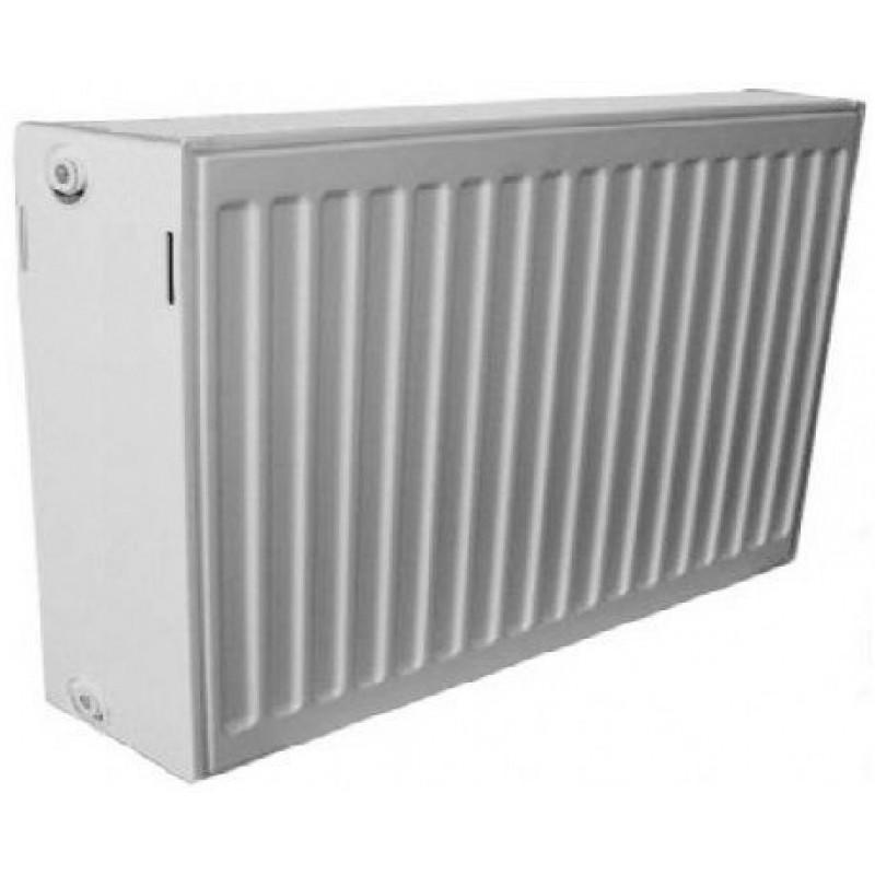 Радиатор стальной панельный KALDE 33 бок 300х2700