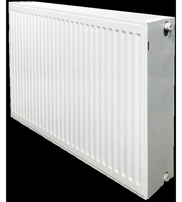 Радиатор стальной панельный KALDE 33 низ 600х2900