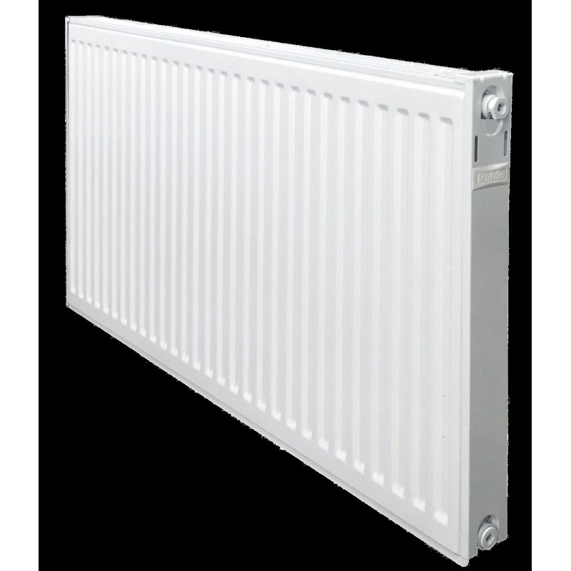Радиатор стальной панельный KALDE 11 бок 600x500