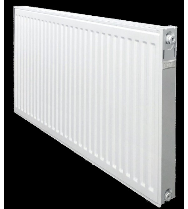 Радиатор стальной панельный KALDE 11 бок 600х1900