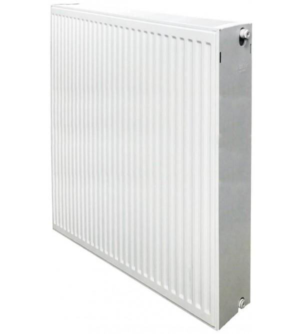 Радиатор стальной панельный KALDE 33 бок 900х1400