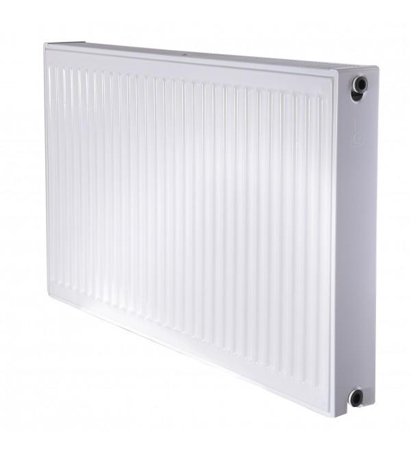 Радиатор стальной панельный FORNELLO 22 бок 600x500