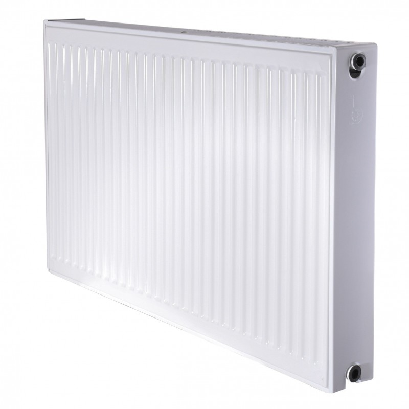 Радиатор стальной панельный FORNELLO 22 бок 600x900