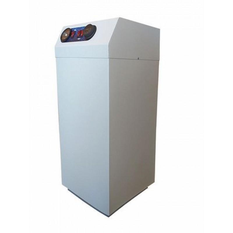 Электрический котел NEON WPG 45,0 кВт 380 В, модульный контактор