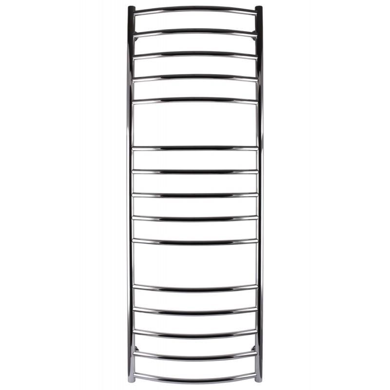 Полотенцесушитель UNIO LDE W 1500-500-15 Лесенка Дуга Элит вода