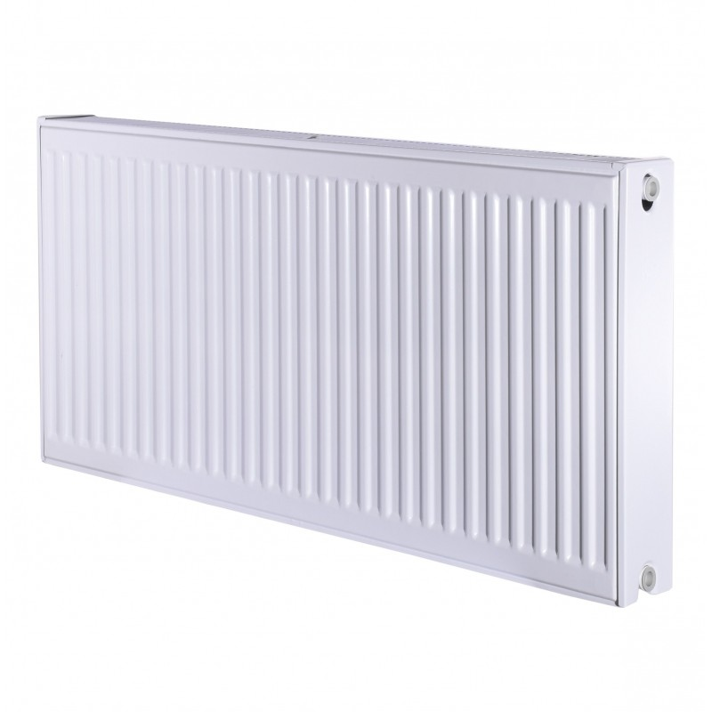 Радиатор стальной панельный FORNELLO 22 бок 500x700
