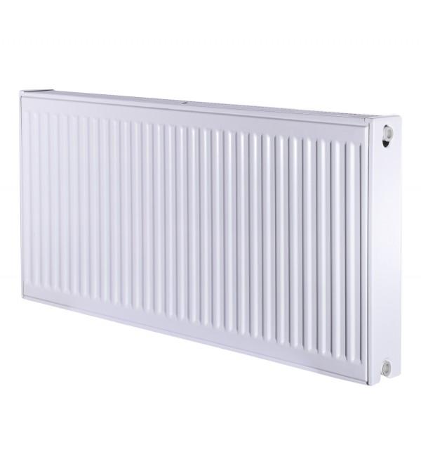 Радиатор стальной панельный FORNELLO 22 бок 500х1600