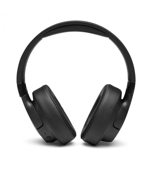Наушники  JBL Tune 760NC Black (JBLT760NCBLK)