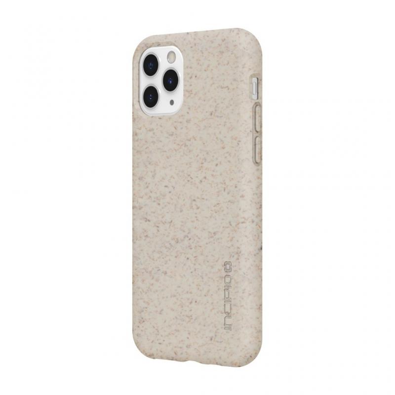 Чохол Incipio Organicore for Apple iPhone 11 Pro - Oatmeal Beige