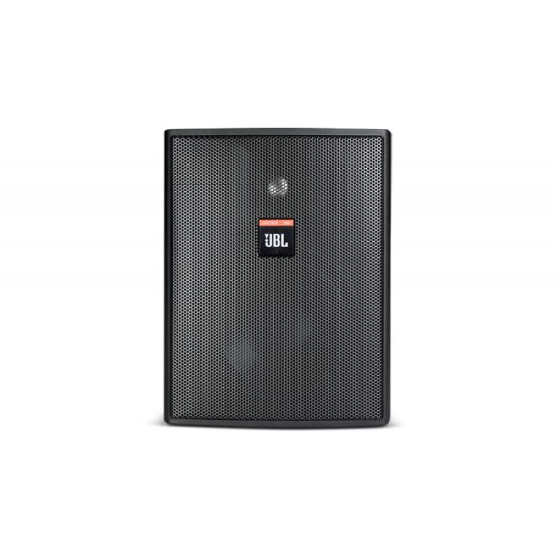 Инсталляционная акустика JBL CONTROL 25AV-LS