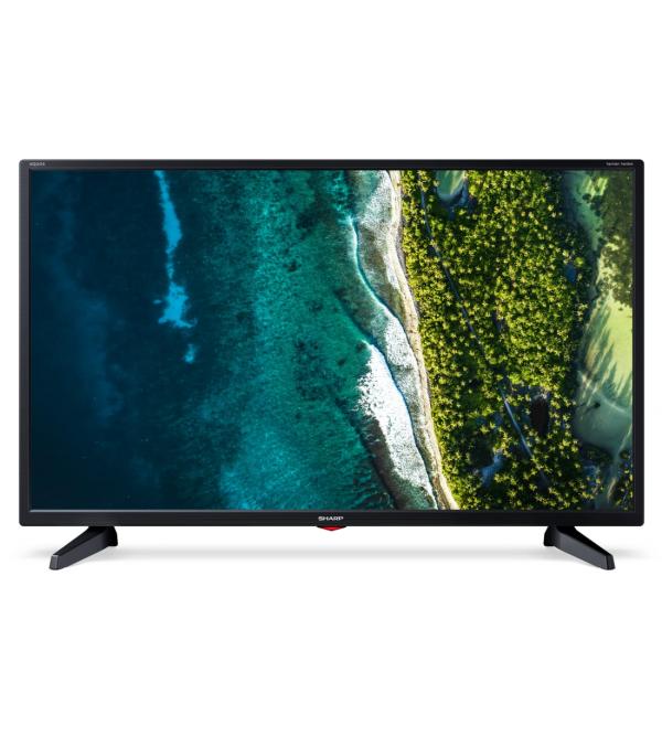 Телевизор SHARP 1T-C32CB3EE2NB
