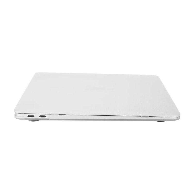 Папка Incase Hardshell Case for 13-inch MacBook Air W/Retina Display Dots 2020 - Clear