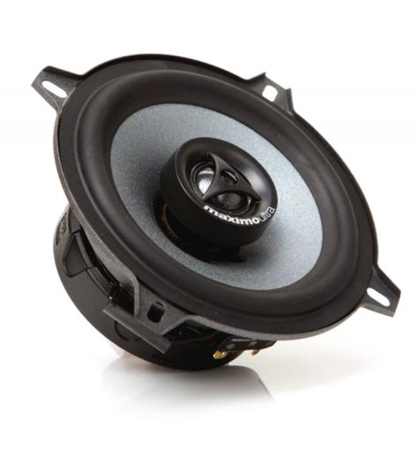 Коаксиальная акустика MOREL MAXIMO ULTRA 502 COAX