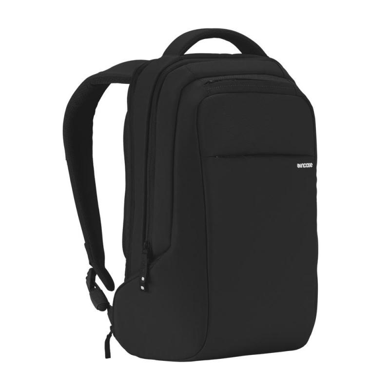 Рюкзак Incase ICON Slim Pack - Black