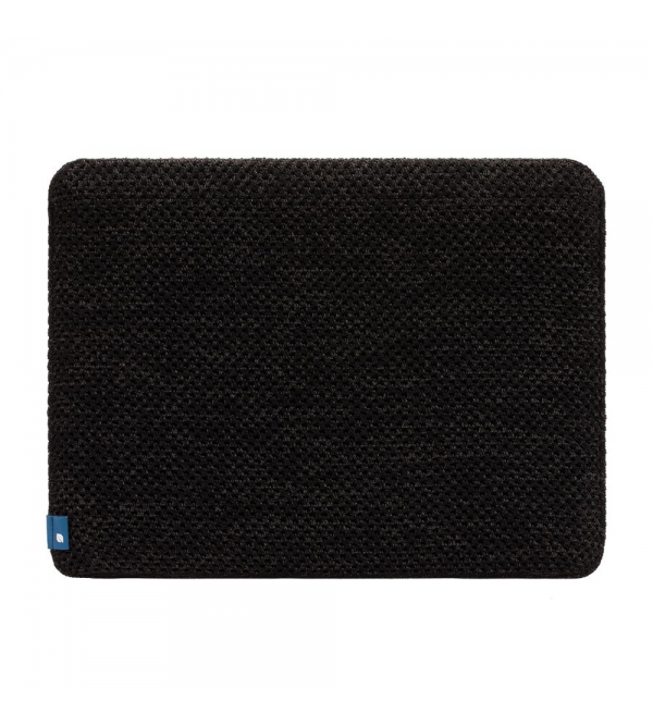 Папка Incase Slip Sleeve with PerformaKnit for 15-inch MacBook Pro & 16-inch MacBook Pro - Graphite