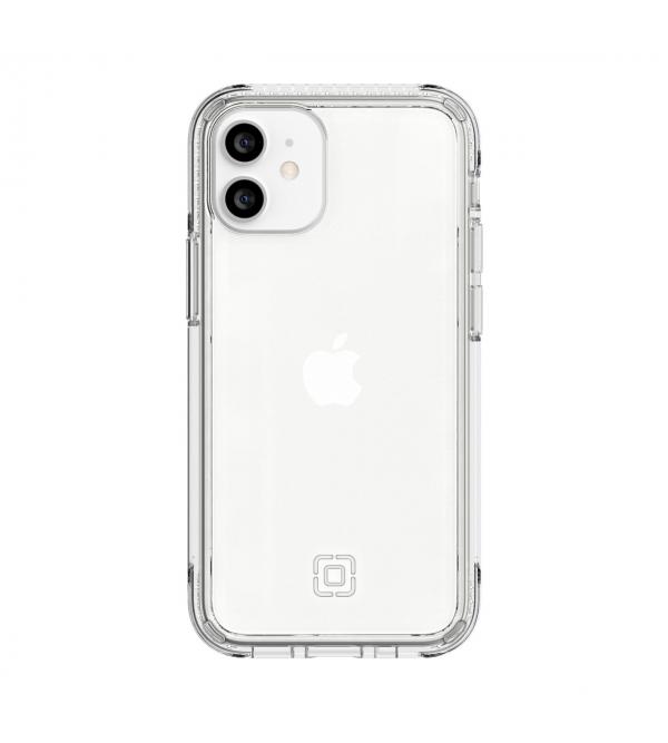 Incipio Slim Case for iPhone 12 mini - Clear