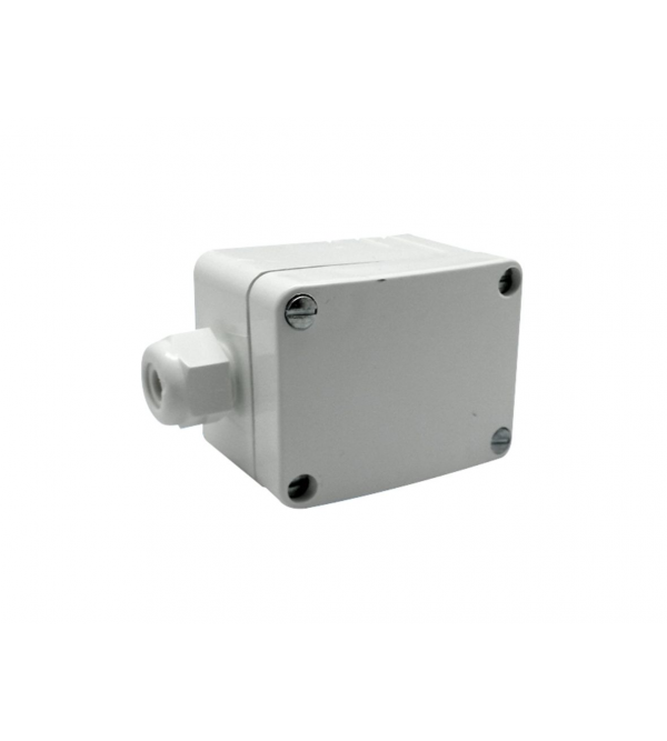 Наружный датчик температуры Highcross AGS54 NTC10k