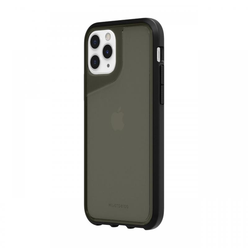 Чохол Griffin Survivor Strong for Apple iPhone 11 Pro -Black